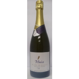 Photo of Huia Blanc De Blanc