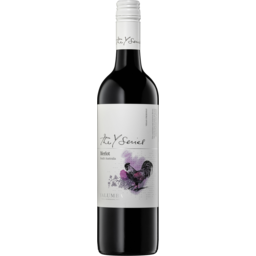 Photo of Yalumba The Y Series Merlot 750ml
