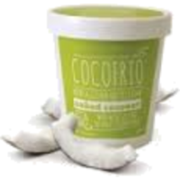 Photo of Coco Naked Coconut 500ml