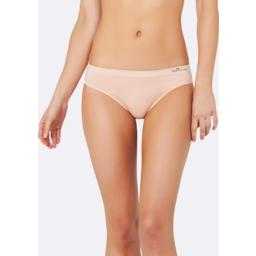 Photo of Womens Classic Bikini Blush L