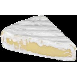 Photo of Adelaide Hills Camembert