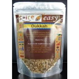 Photo of Spice N Easy Dukkah 50g