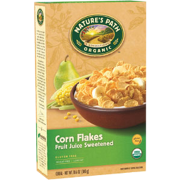Photo of Corn Flakes 375g