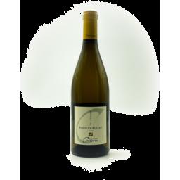 Photo of Cornin Pouilly Fuisse Chardonnay 750ml