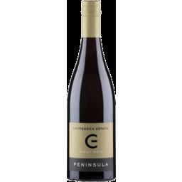 Photo of Crittenden Estate Peninsula Pinot Noir 750ml