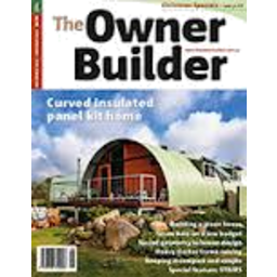 Photo of The Owner Builder