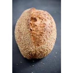 Photo of Lamadre 7 Grain Wholewheat 780g