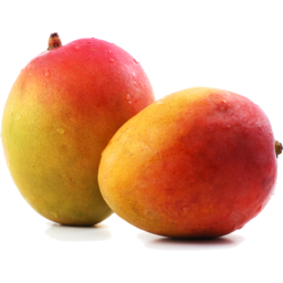 Photo of Mangoes R2e2