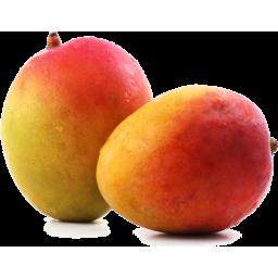 Photo of Mangoes R2e2