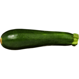 Photo of Zucchini Green Medium