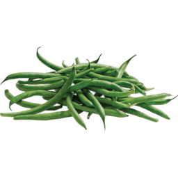 Photo of Beans Green Pp