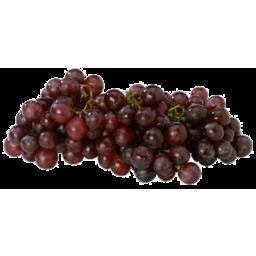 Photo of Grapes Celeberation