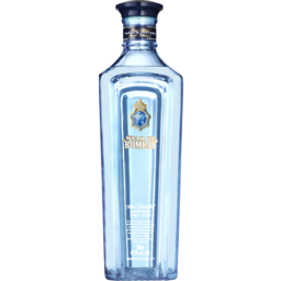 Photo of Star Of Bombay Gin