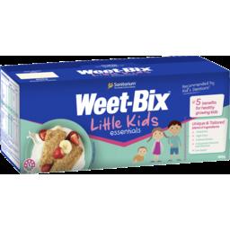 Photo of San Weet-Bix Little Kids 400gm