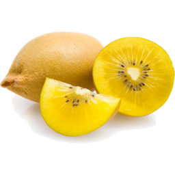 Photo of Gold Kiwi Fruit each