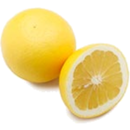 Photo of Grapefruit Yellow