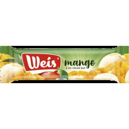 Photo of Weis Mango 70ml