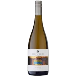 Photo of Deep Woods Estate Chardonnay