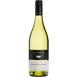 Photo of Kahurangi Estate Sauvignon Blanc 750ml