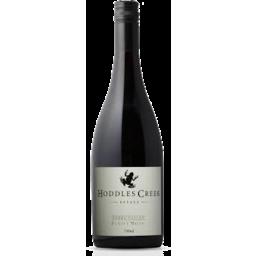 Photo of Hoddles Creek Pinot Noir