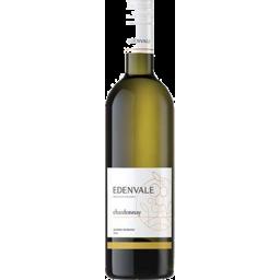 Photo of Edenvale Alcohol Free Chardonnay 750ml