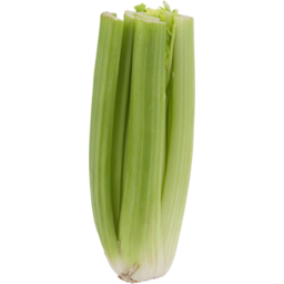 Photo of Celery Whole Each