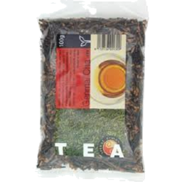 Photo of SPIRAL:SPR Genmai Cha Tea Bags