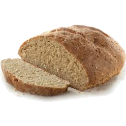 Photo of Hb Wholemeal Rye