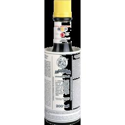Photo of Angostura Aromatic Bitters 200ml