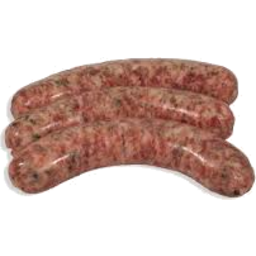 Photo of Italian Sausages Kg