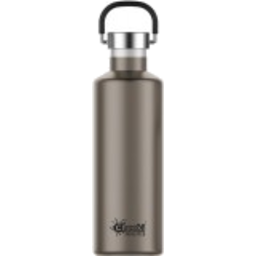 Photo of Cheeki Insulated Bottle Champagne 600ml