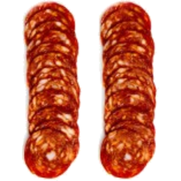 Photo of Danish Salami (Mild)
