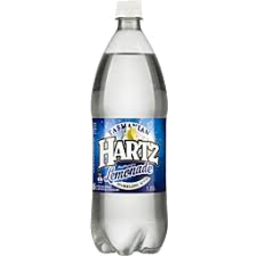 Photo of Hartz Spark Berry No Sugar 1.25lt