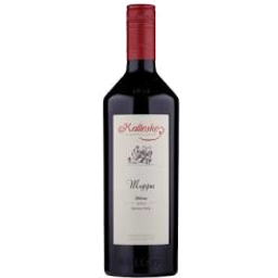 Photo of Kalleske Moppa Shiraz