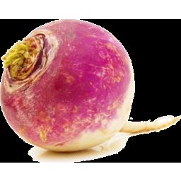 Photo of Turnip