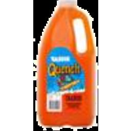 Photo of Tassie Quench Orange 2L