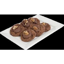 Photo of Afghans Cookie 5 Pack