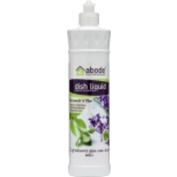 Photo of Abode - Dish Washing Liquid Lavender & Mint