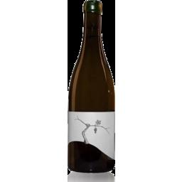 Photo of Taturry Mosselini Chardonnay 750ml