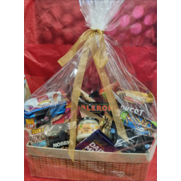 Photo of Fathers Day Hamper $100.00