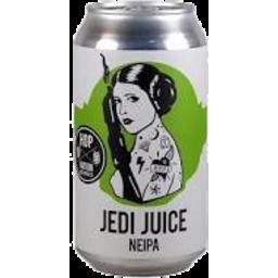 Photo of Hop Nation J-Juice Neipa 4pk