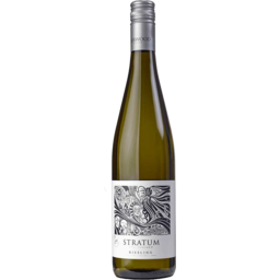 Photo of Sherwood Stratum Riesling 750ml