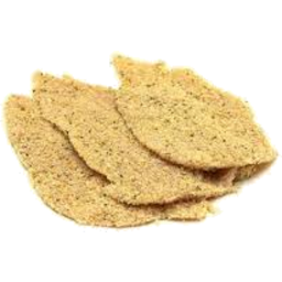 Photo of Chicken Schnitzel per kg