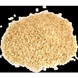Photo of Glutinous Rice 1kg