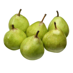 Photo of Pear