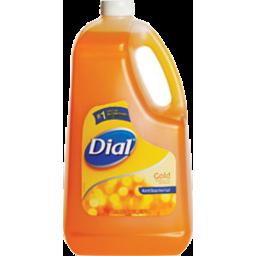 Photo of Dial Antibac Soap Liq