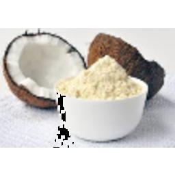 Photo of Flour - Coconut - Bulk