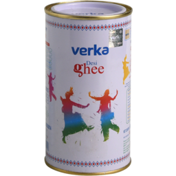 Photo of Verka Ghee 1ltr