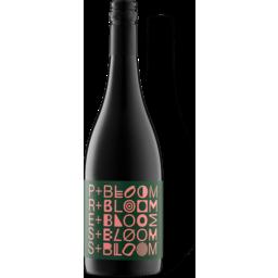 Photo of Press & Bloom Pinot Noir