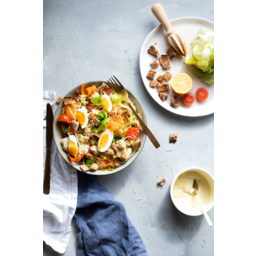 Photo of Caesar Chicken Salad - 4 Person